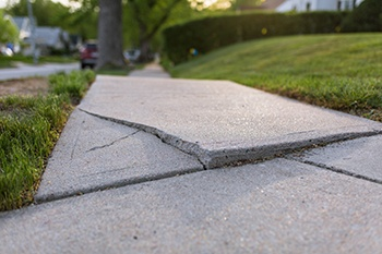 Concrete Repair in Ontario | Concrete Repair Contractor in
