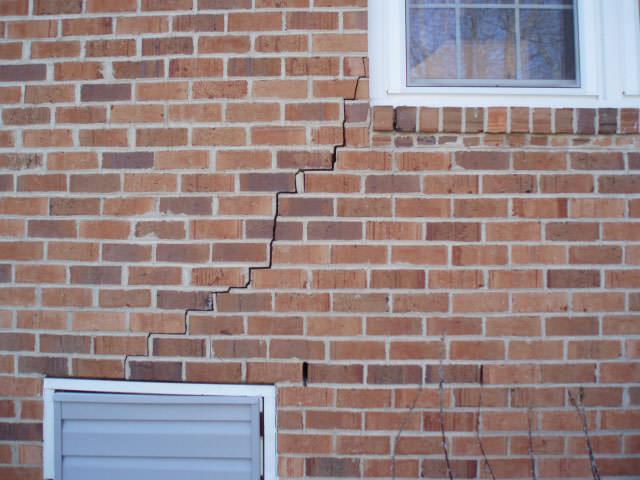 Stuck Window Or Door Repair Greater Toronto