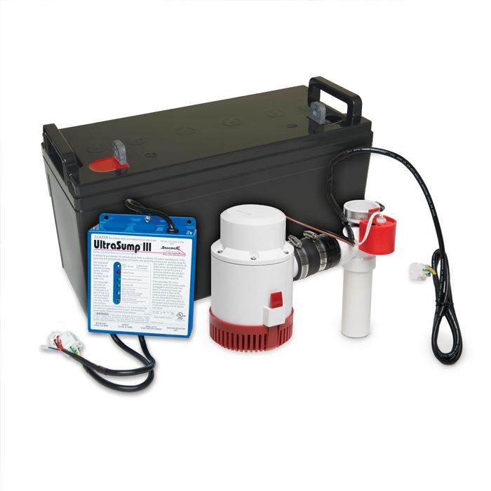 battery backup sump pump backup sump pumps in ontario battery backup sump 29339