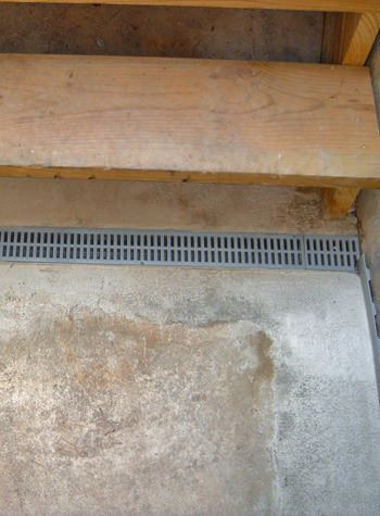 Installing Effective Weeping Tile System Greater Toronto Including The Areas Markham