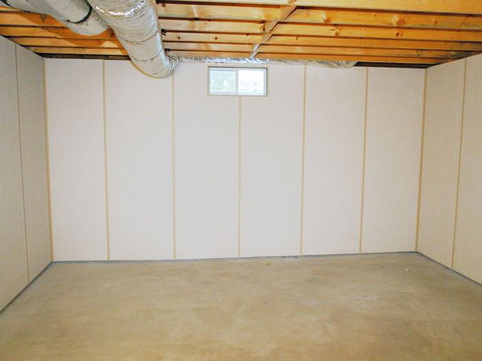 Basement Wall Panels | 700 x 525 · 31 kB · jpeg